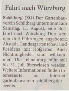EinladungWürzburg