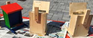 futterautomat 11.8. aichach vormittags